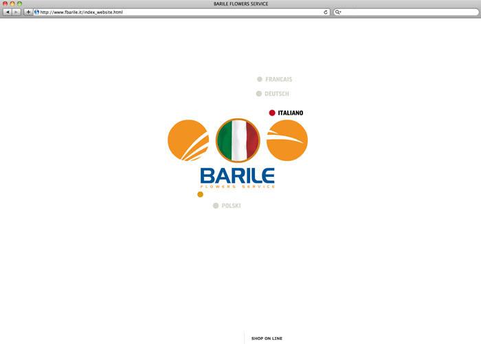 barile_web_2010_mariomatera_01
