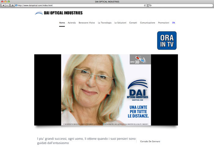 dai_optical_web_2011_mariomatera_01