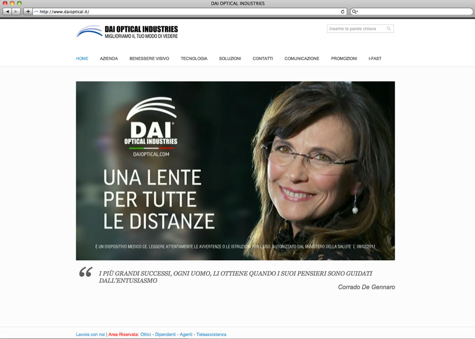daioptical_web_2012_mariomatera_01