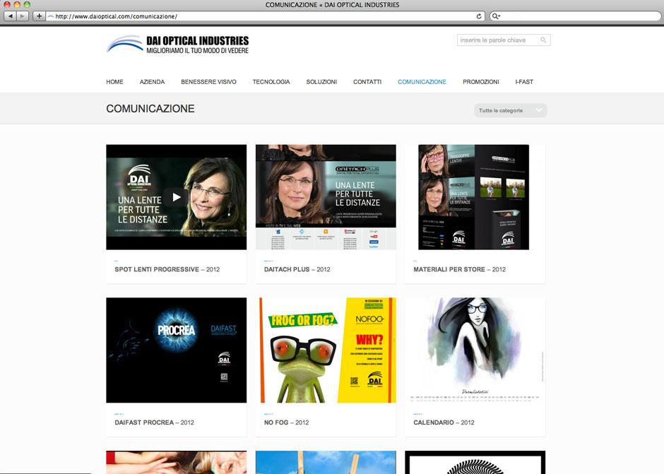 daioptical_web_2012_mariomatera_04