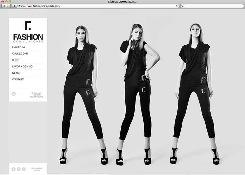 fashioncommunicate_web_2012_mariomatera_01