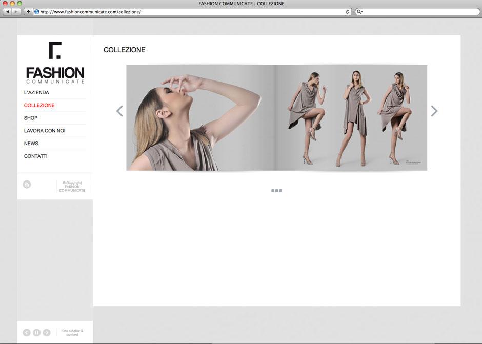 fashioncommunicate_web_2012_mariomatera_02