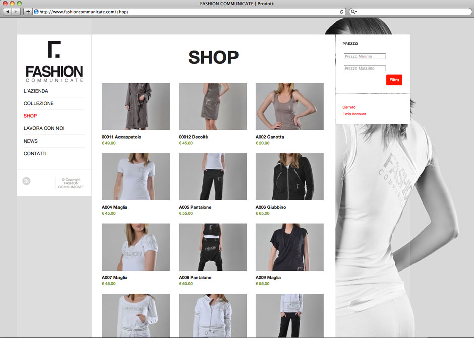 fashioncommunicate_web_2012_mariomatera_03