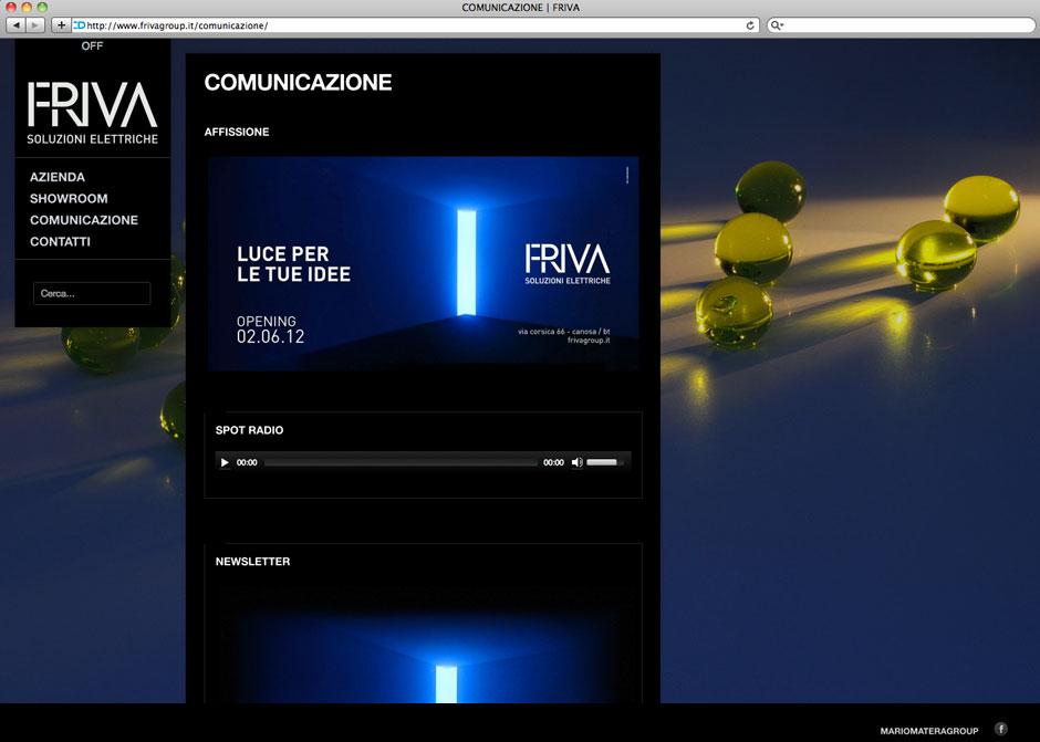 friva_web_2012_mariomatera_04