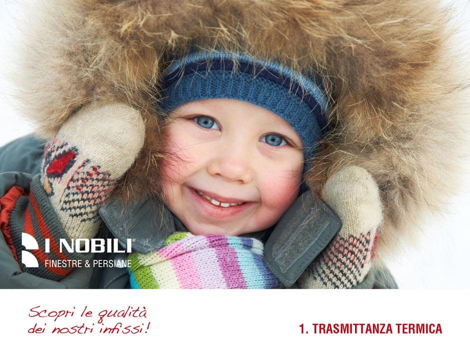 i-nobili_cal_2013_mariomatera_02