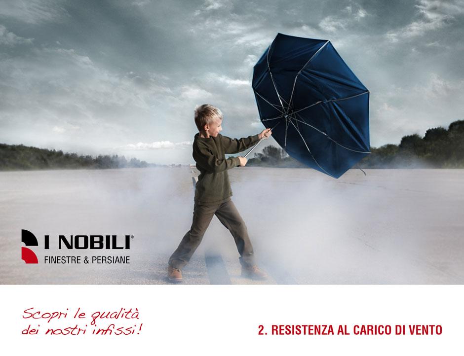 i-nobili_cal_2013_mariomatera_04