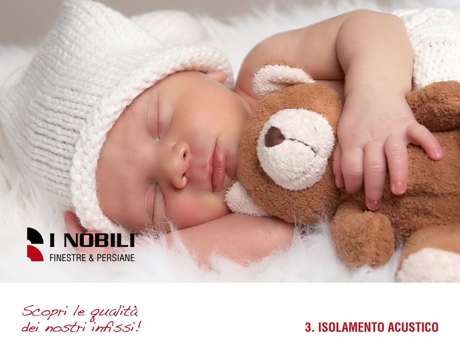 i-nobili_cal_2013_mariomatera_06