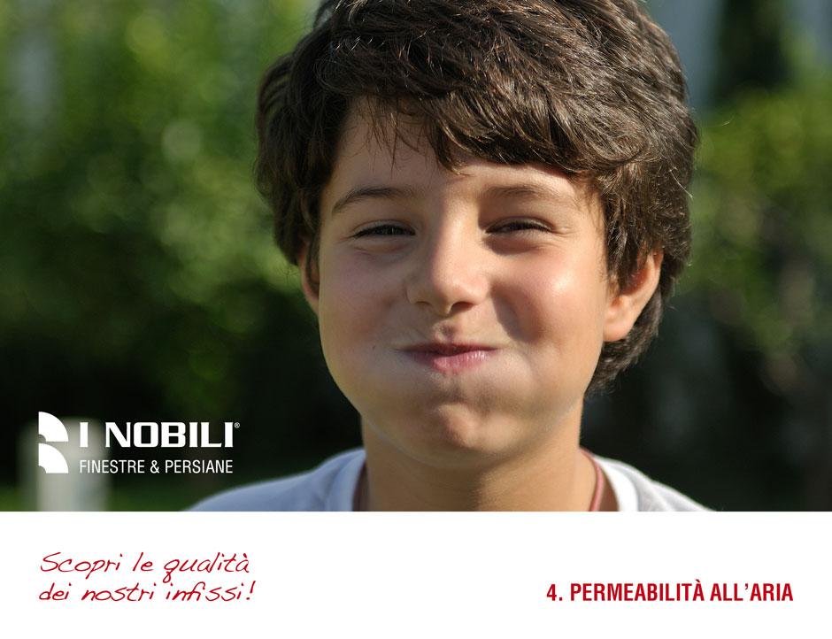 i-nobili_cal_2013_mariomatera_08