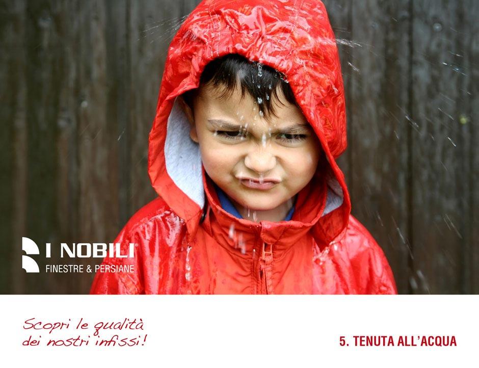 i-nobili_cal_2013_mariomatera_10
