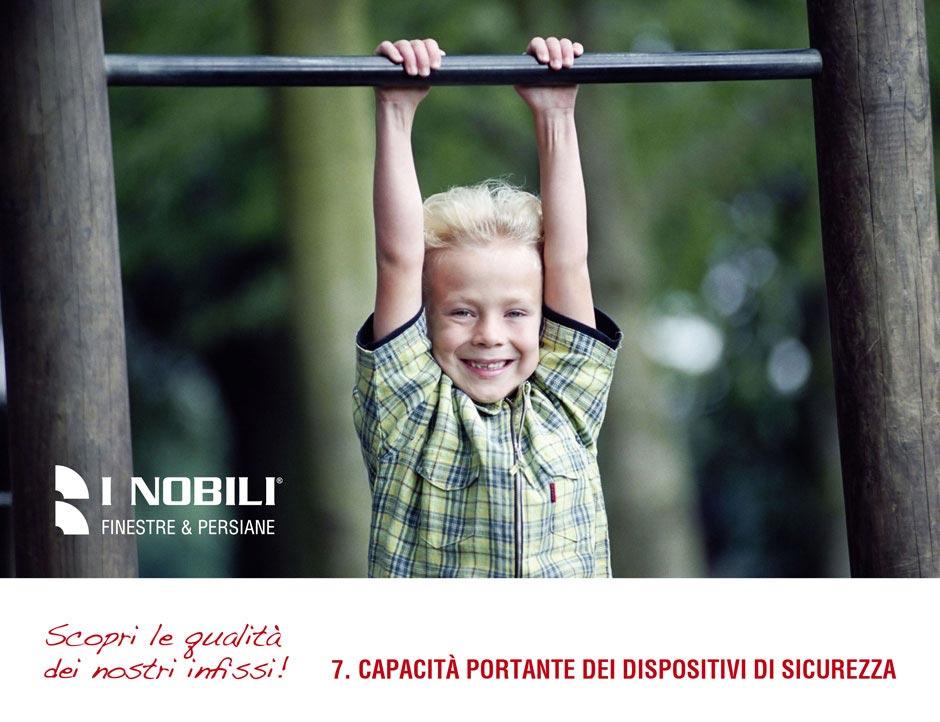 i-nobili_cal_2013_mariomatera_14