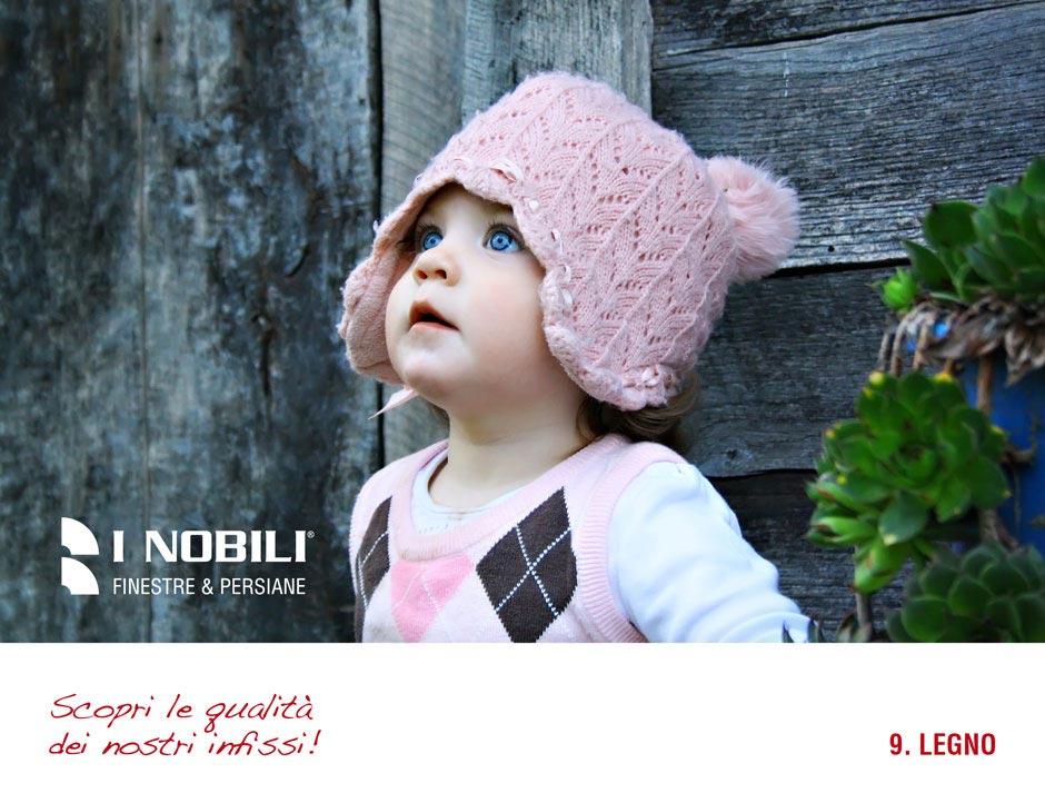i-nobili_cal_2013_mariomatera_18