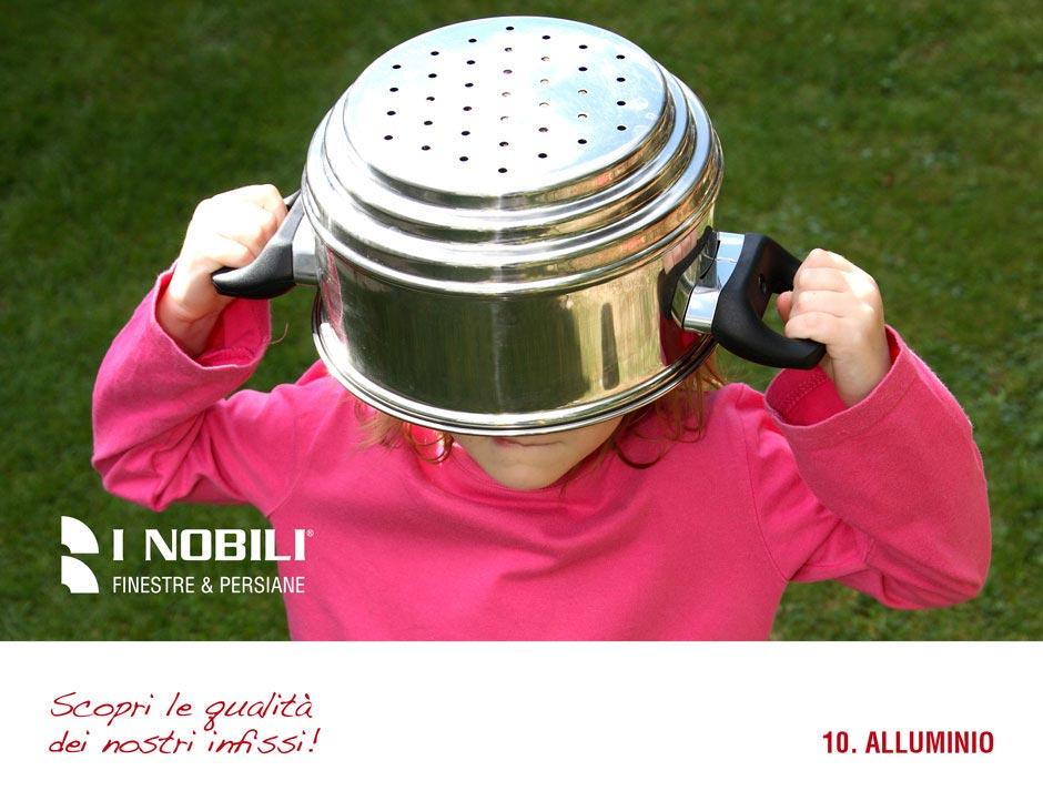i-nobili_cal_2013_mariomatera_20