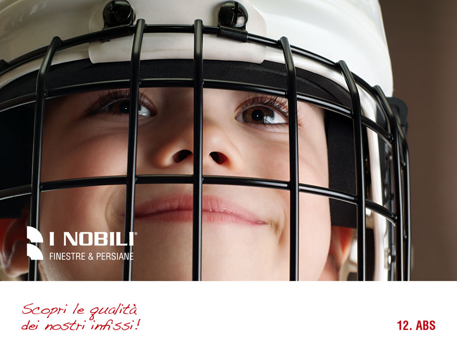 i-nobili_cal_2013_mariomatera_24