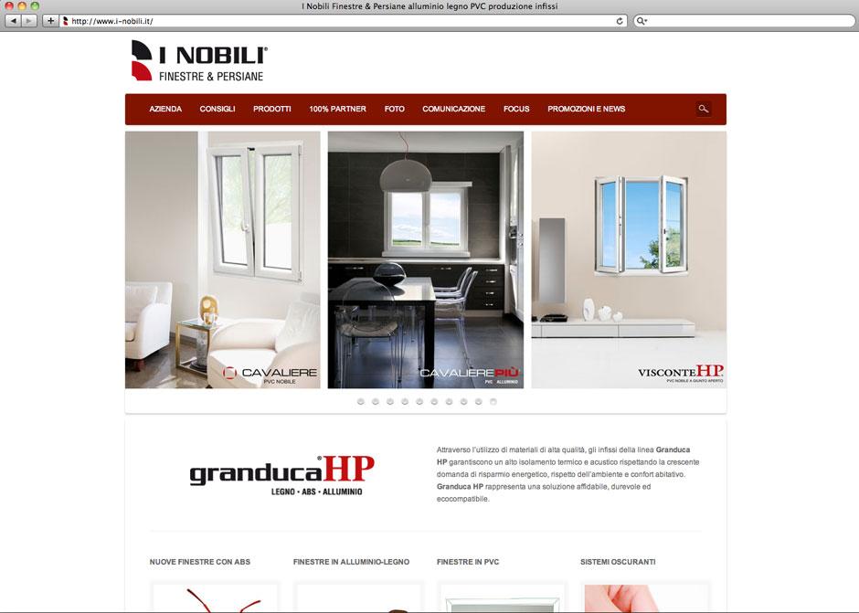 i.nobili_web_2012_mariomatera_01