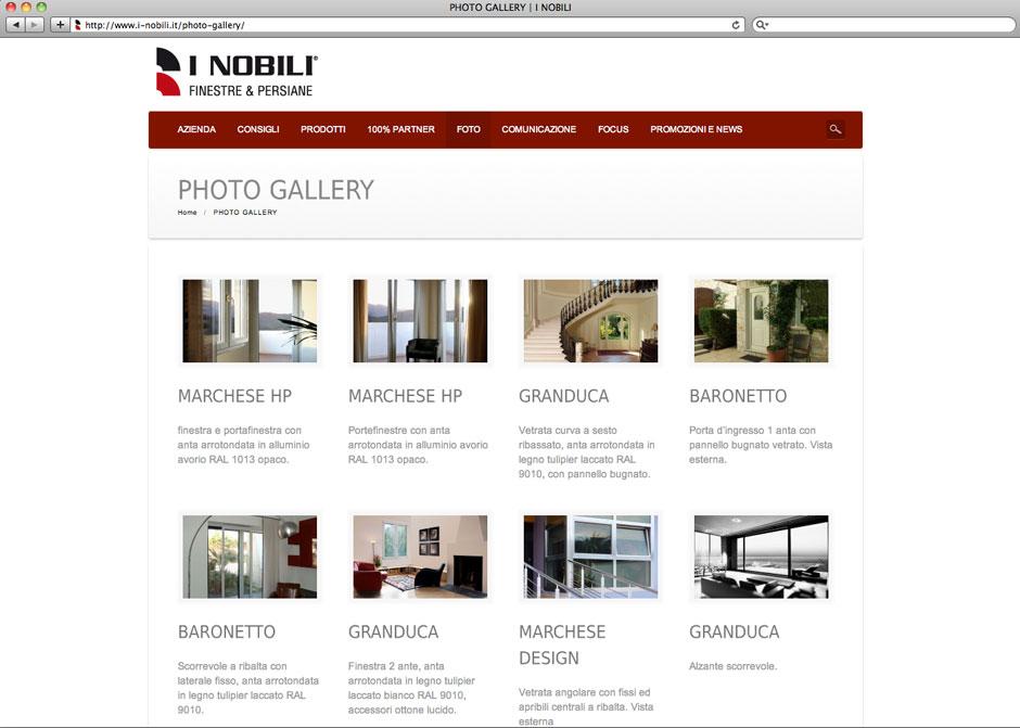 i.nobili_web_2012_mariomatera_02