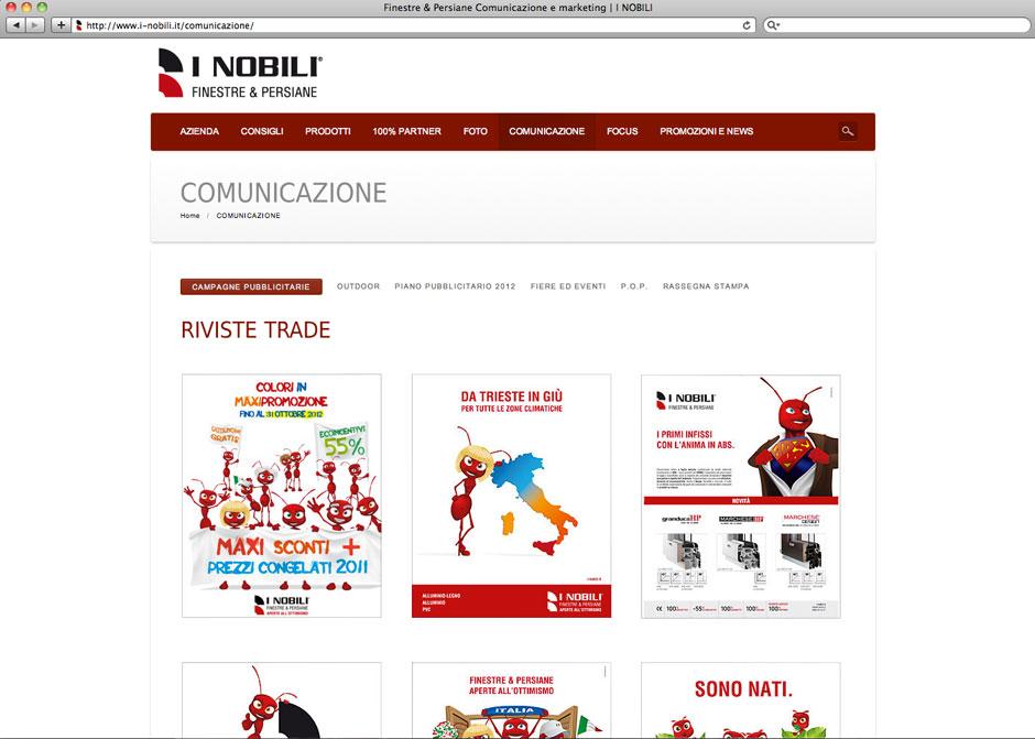i.nobili_web_2012_mariomatera_04