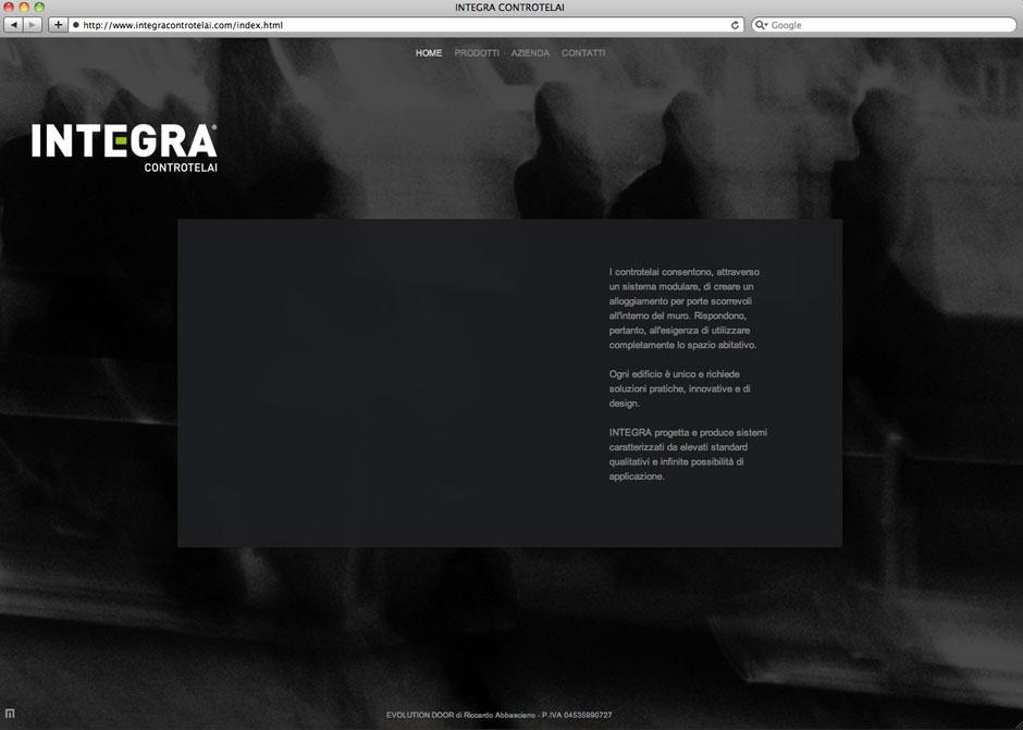 integra_web_2012_mariomatera_01