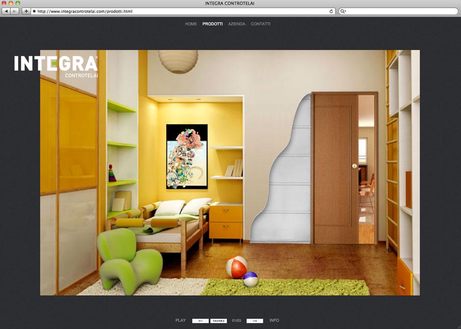 integra_web_2012_mariomatera_02