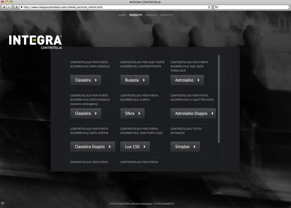 integra_web_2012_mariomatera_03