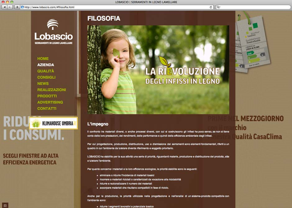 lobascio_web_2011_mariomatera_02