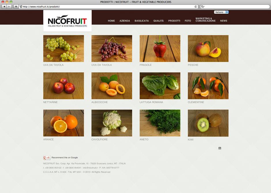 nicofruit_web_2013_mariomatera_03