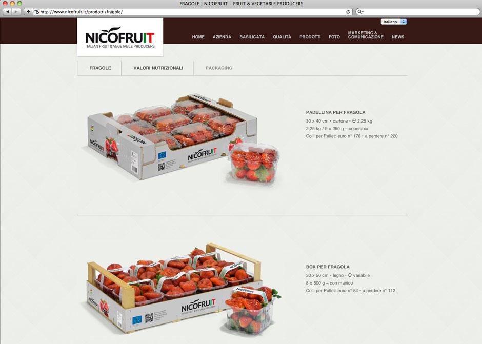 nicofruit_web_2013_mariomatera_04