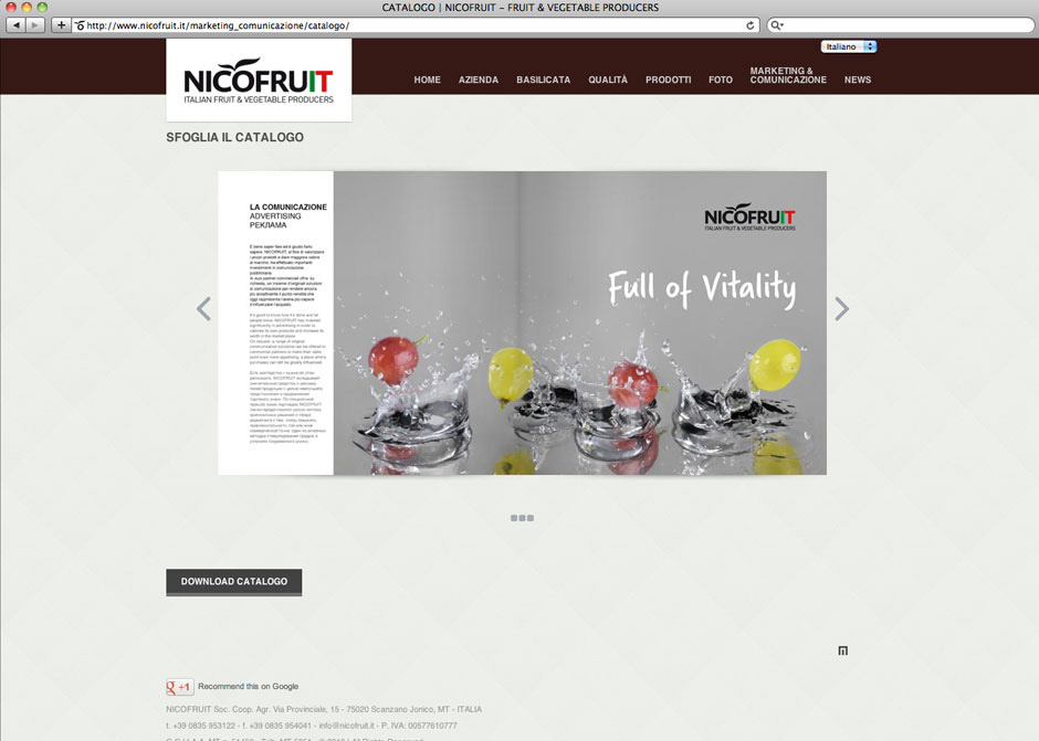 nicofruit_web_2013_mariomatera_05