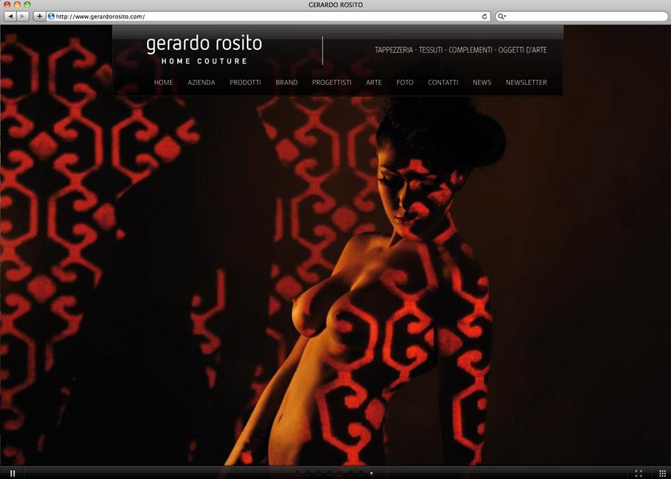 rosito_web_2012_mariomatera_01
