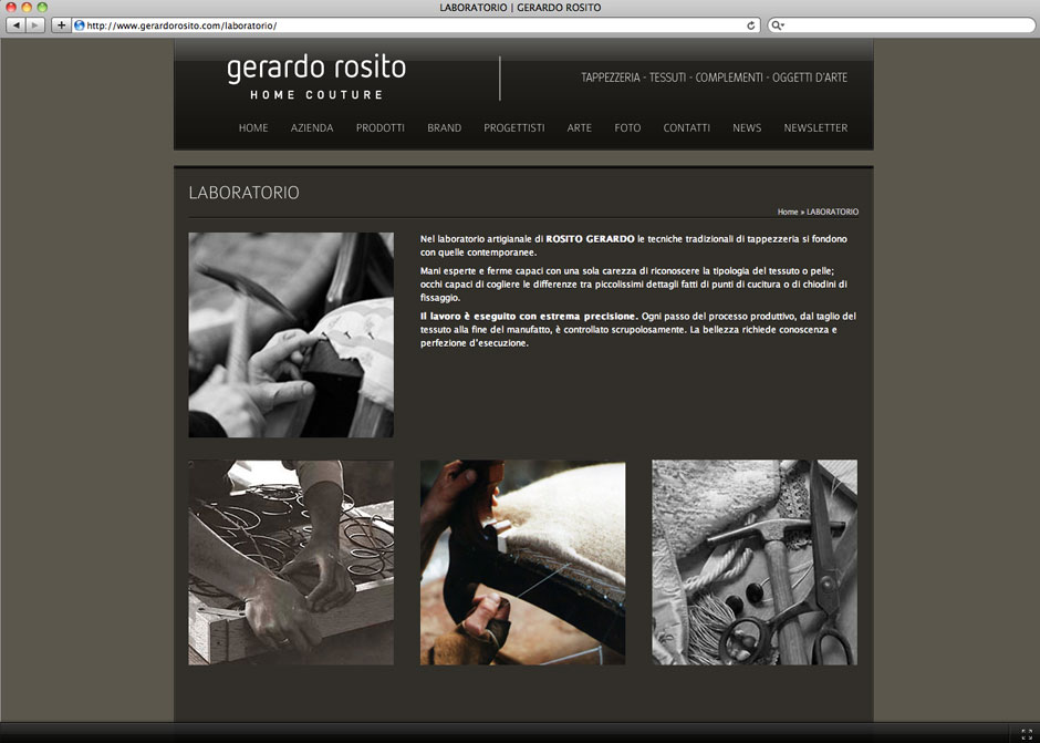rosito_web_2012_mariomatera_03
