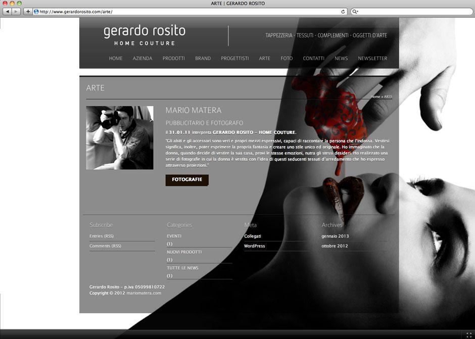 rosito_web_2012_mariomatera_04