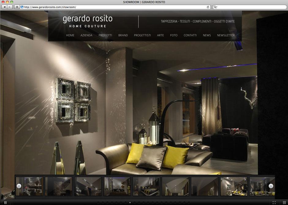 rosito_web_2012_mariomatera_05