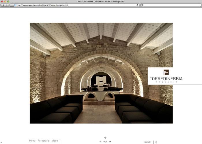 torre_di_nebbia_web_2010_mariomatera_01