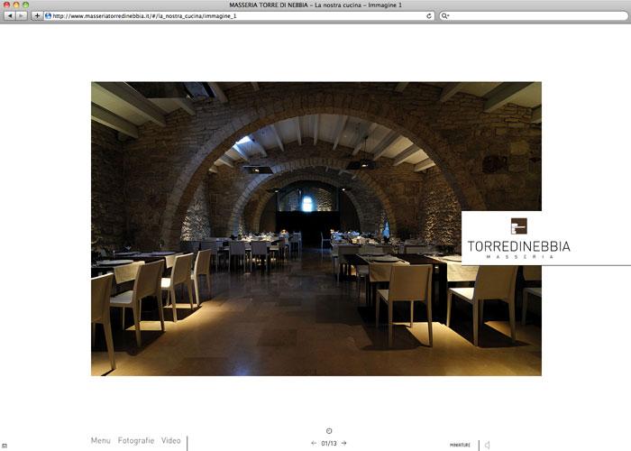torre_di_nebbia_web_2010_mariomatera_03