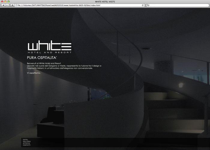 white_hotel_web_01_mariomatera