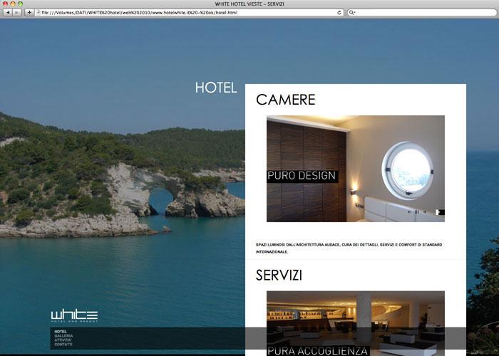 white_hotel_web_02_mariomatera