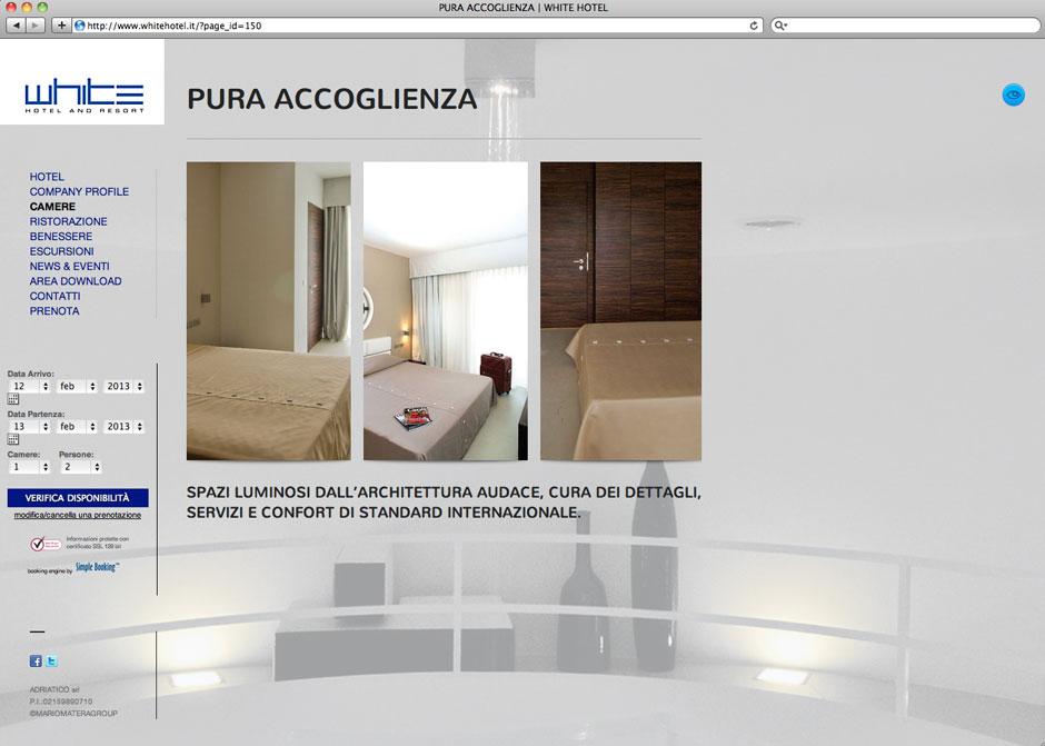 white_hotel_web_2012_mariomatera_03