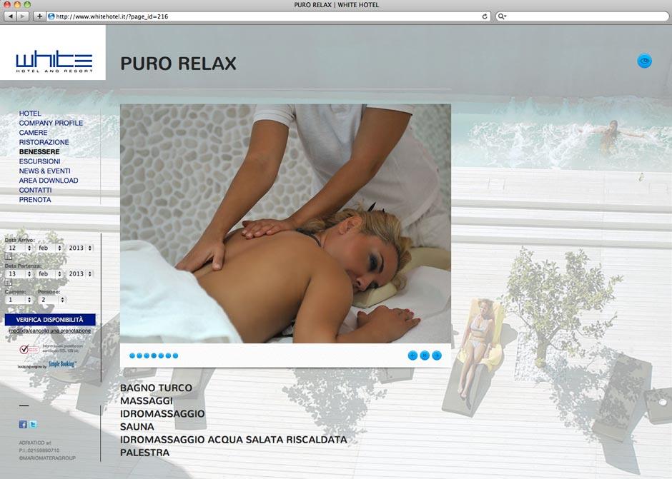 white_hotel_web_2012_mariomatera_05