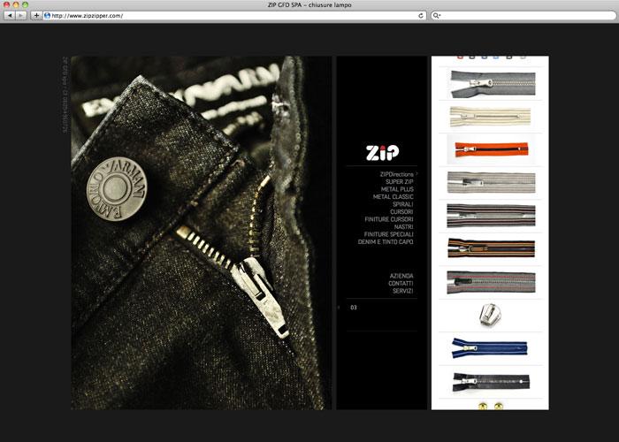 zip_zipper_web_2011_mariomatera_01