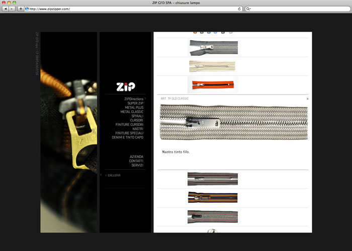zip_zipper_web_2011_mariomatera_02