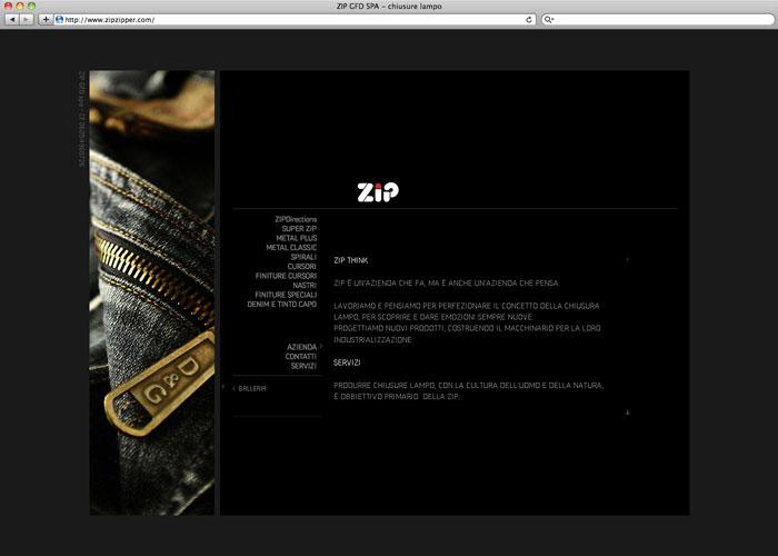 zip_zipper_web_2011_mariomatera_03