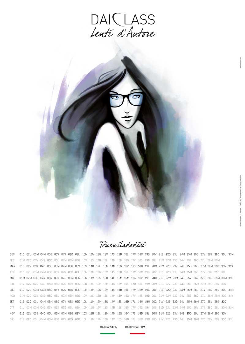 calendario_2012_dai_opticl_mariomatera_web