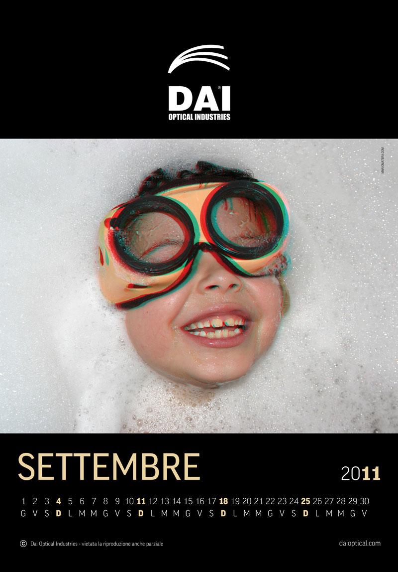 calendario_dai_optical_merchandising_mariomatera_web_10