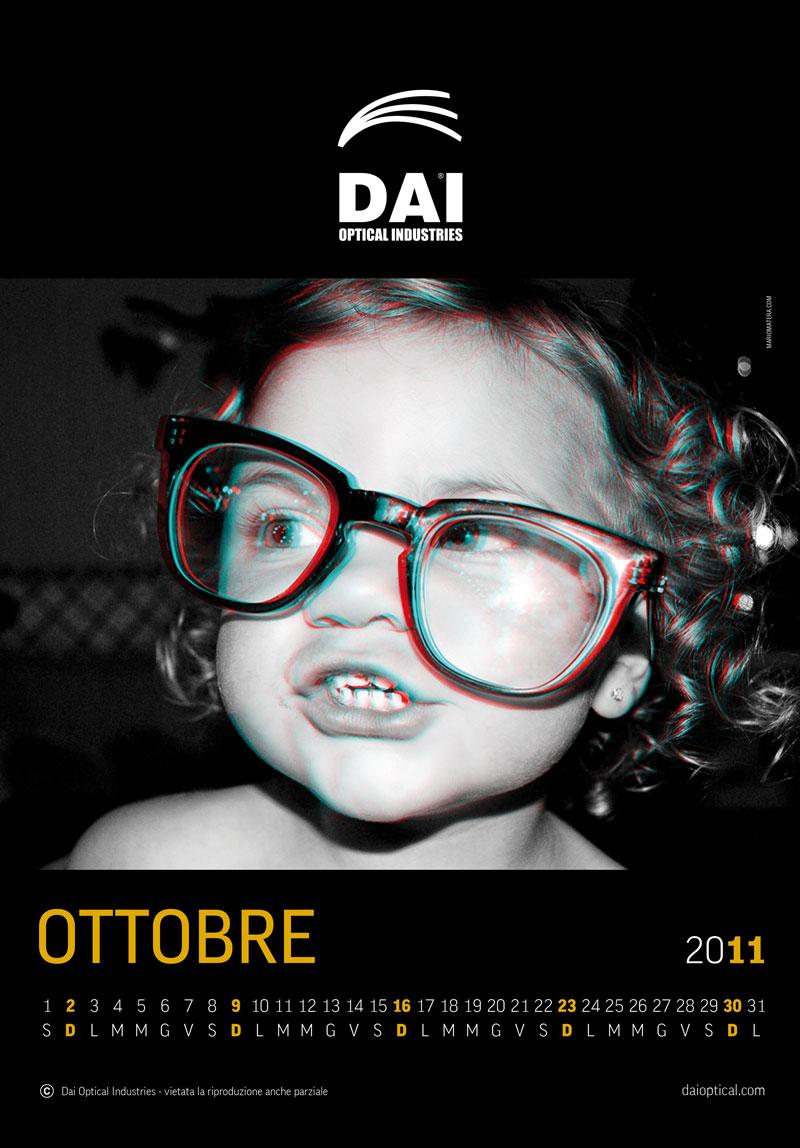 calendario_dai_optical_merchandising_mariomatera_web_11