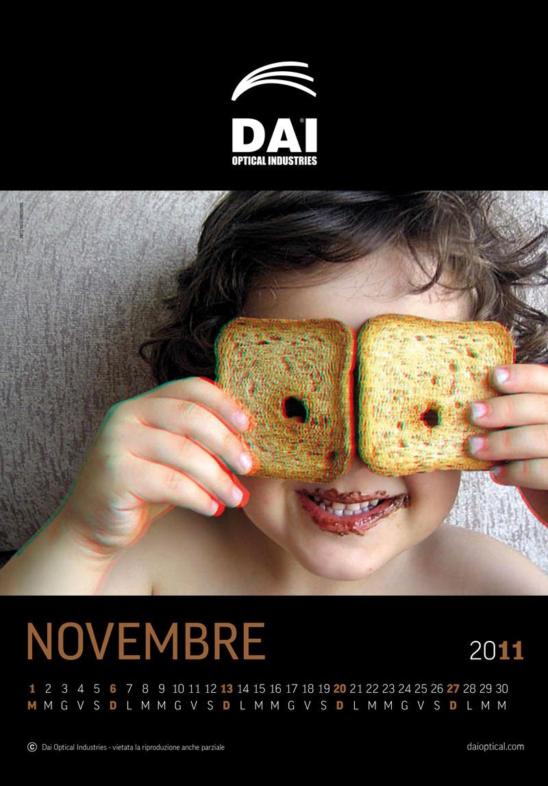 calendario_dai_optical_merchandising_mariomatera_web_12