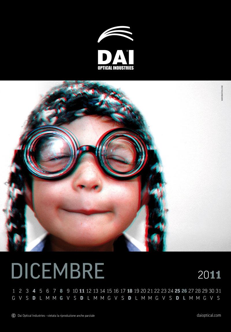 calendario_dai_optical_merchandising_mariomatera_web_13