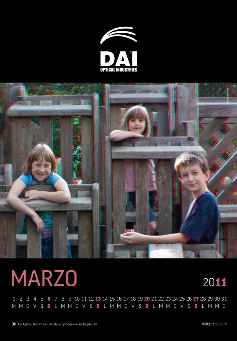 calendario_dai_optical_merchandising_mariomatera_web_4
