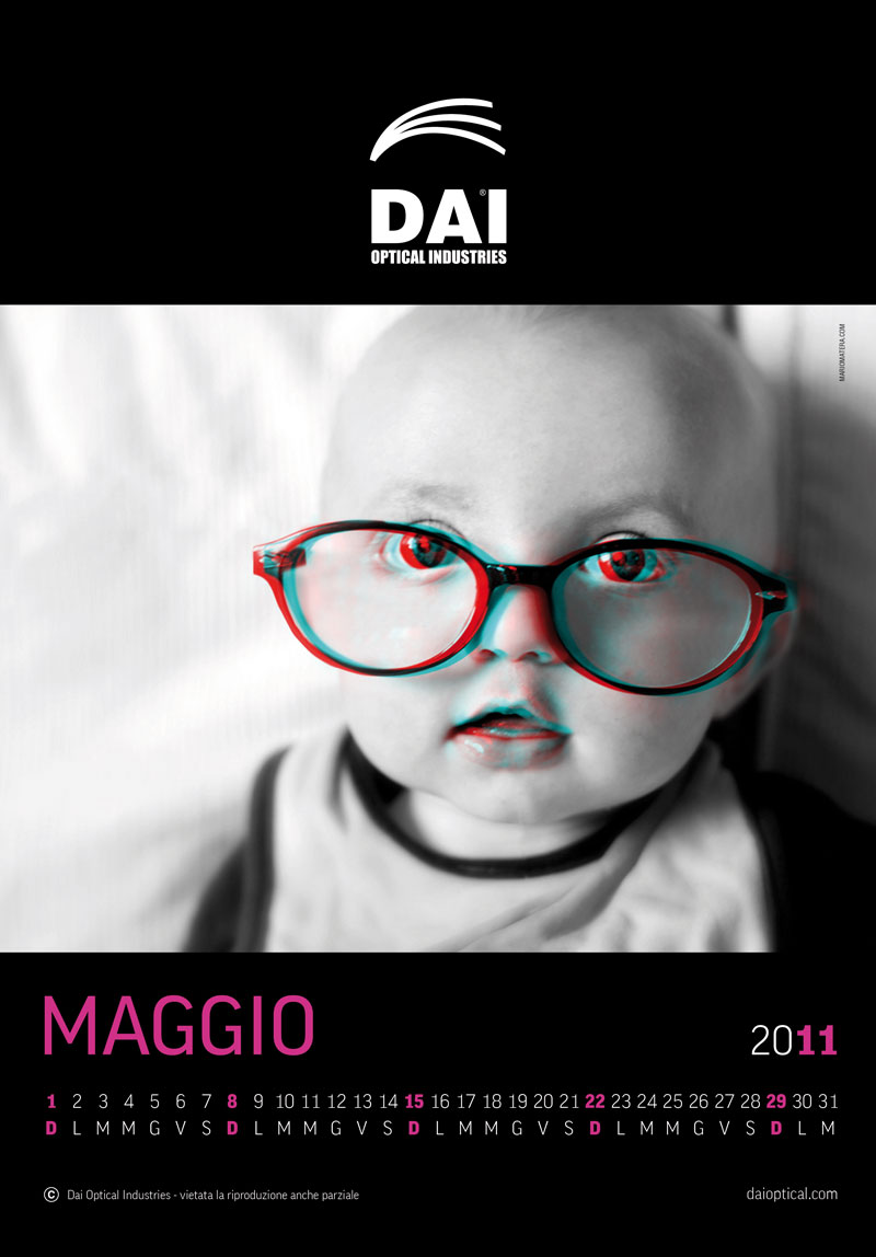 calendario_dai_optical_merchandising_mariomatera_web_6