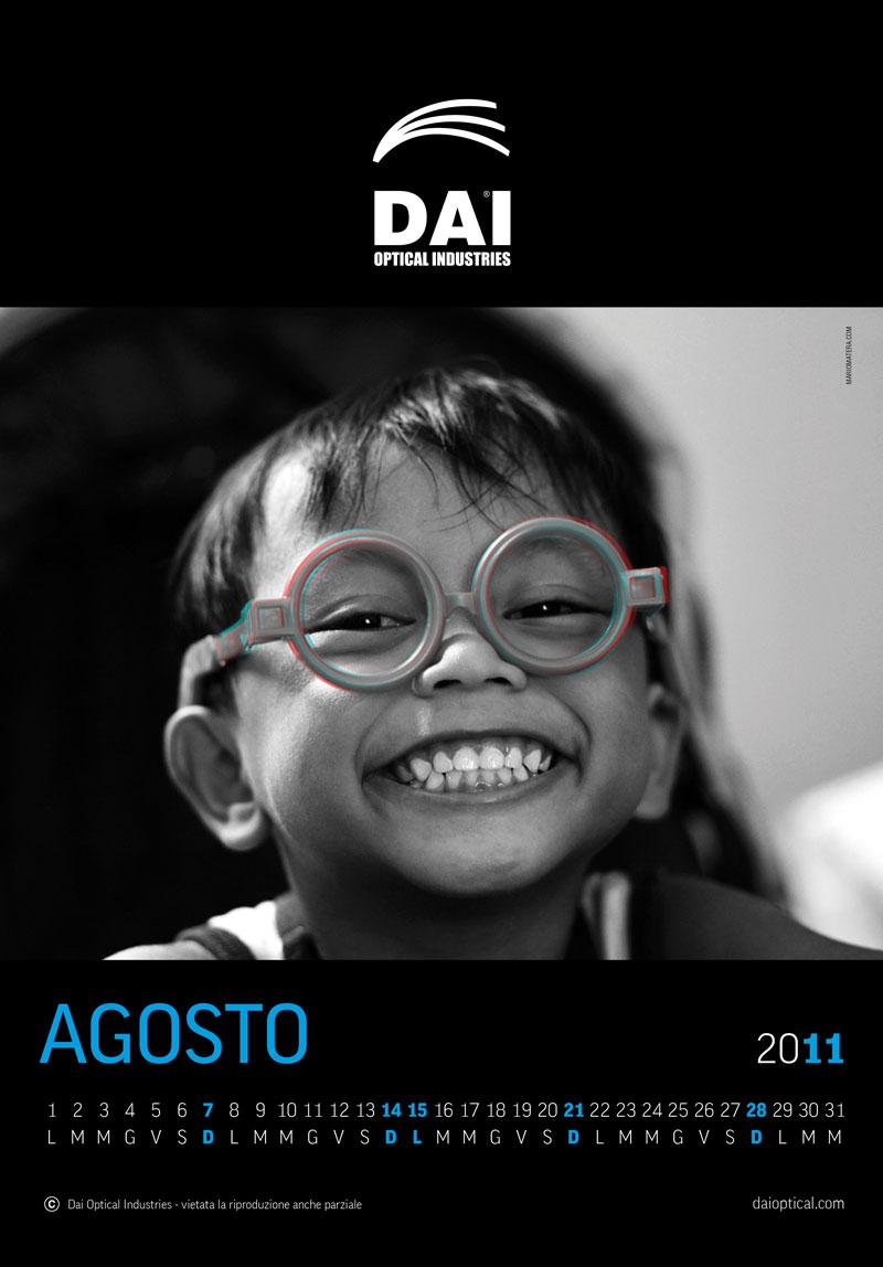 calendario_dai_optical_merchandising_mariomatera_web_9