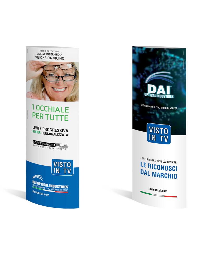 dai_optical_merchandising_mariomatera_web_1