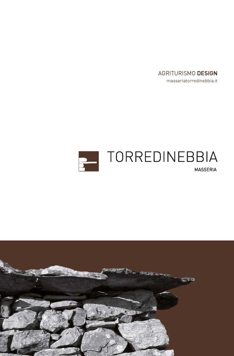 Masseria Torre di nebbia - Mario Matera Group